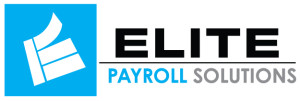 Elite Payroll Solutions