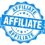 affiliate-earn-cash